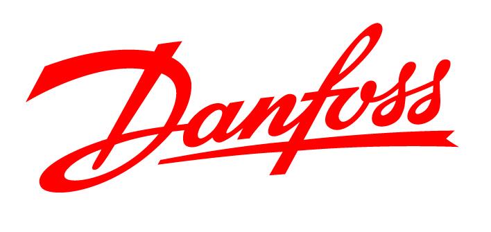 Danfoss_Transparant background