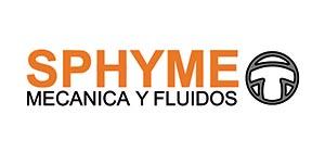 sphyme_log