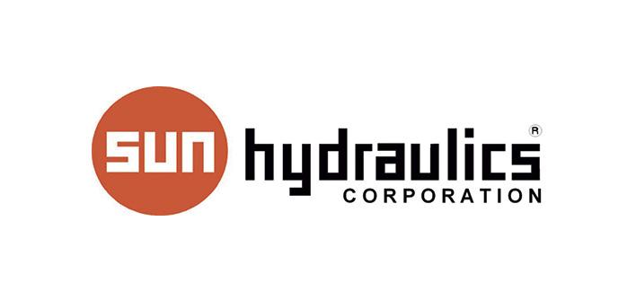 sun-hidraulics